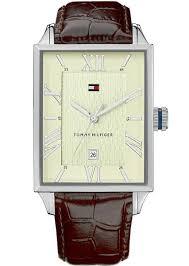 <b>Часы Tommy Hilfiger 1710219</b> купить с доставкой и гарантией ...