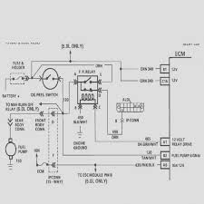 101 extra trend ford o2 sensor wiring diagram oxygen collection oxygen sensor wire harness extension at Oxygen Sensor Wiring Harness