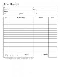 receipt blank simple cash receipt template blank receipt example blank