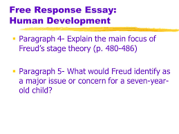 online tutor help for homework a long walk home movie essay essay psychfinalstudyguide docx chapter essays piaget formal