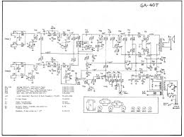 Position Sensor Wiring Diagram