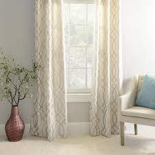 living room curtain ideas add glimmer and shine to your home with a set of our
