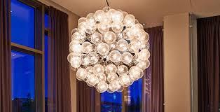 design classic lighting. Flos Taraxacum Design Classic Lighting G