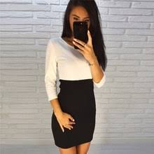 Compare prices on Spring <b>2018</b> Lace <b>Sweater</b> - shop the best value ...