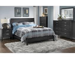 dark grey bedroom ideas men