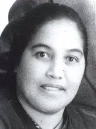Pare Rikihana-Morrison (Rikihana) (1889 - 1949) - Genealogy