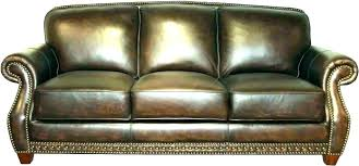 restoring leather couch restoring leather couch how to re leather repairing leather couch ling restoring leather restoring leather couch