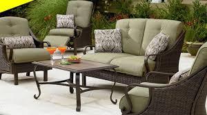Big Lot Patio Furniture Clearance