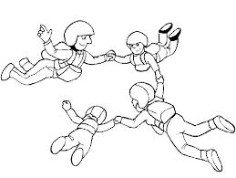 Sport Ausmalbilder Malvorlagen Animierte Bilder Gifs