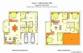 popular house plans australia elegant modern house floor plans free contemporary designs australia gold in