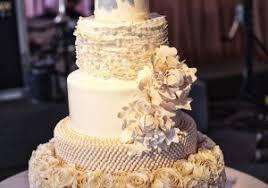 Tag Elegant Wedding Cakes Designs Wedding Party Decoration