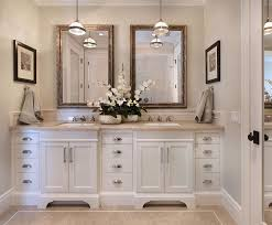 Architecture And Home: Impressive White Bathroom Vanity At 12 Best Images  About On Pinterest From Tokumizu