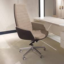 office chair genuine leather white. Large Size Of Office-chairs:genuine Leather Office Chair Small Brown Desk High Genuine White I