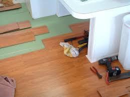 best repairing laminate flooring quick step slate tile repairing laminate flooring that got wet
