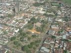imagem de Viradouro São Paulo n-1