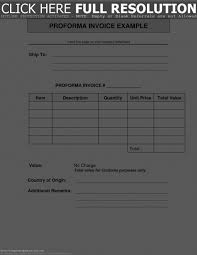 Resume Proforma Download Picture Ideas References