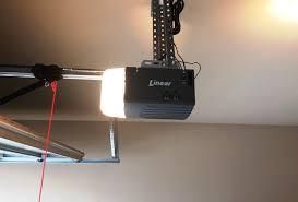 linear garage door opener remote. Linear Garage Door Opener Troubleshooting Remote N