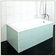 28 inch wide bathtub inch wide bathtub 28 wide bathroom sink