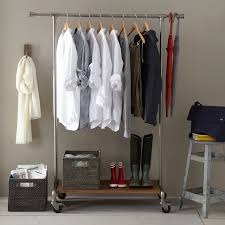 room clothes rack. Simple Room Inside Room Clothes Rack