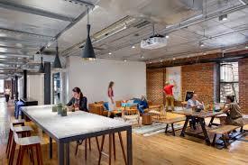 creative office designs. Interesting Creative Collect This Idea 7dropboxcreativeofficesfreshome2 In Creative Office Designs 2