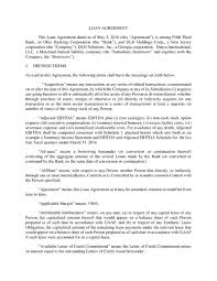Template Transfer Agreement Template Business Sample Partnership