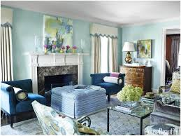 Purple And Green Living Room Living Room Blue And Tan Living Room Colors Blue And Purple