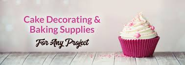 Cake Decorating Accessories Wholesale Universal City Over The Top Cake Supplies 58