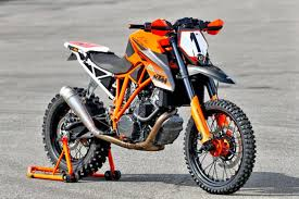 2018 ktm 1290 super duke r.  2018 ktm1290superdukeroffroad for 2018 ktm 1290 super duke r p