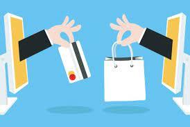 Online shop atau bisnis online adalah proses pembelian barang atau jasa antara penjual dan pembeli tidak pernah bertemu atau melakukan kontak secara fisik, dimana barang yang diperjualbelikan ditawarkan melalui display dengan gambar yang ada di suatu website atau toko online. 5 Bisnis Yang Laku Setiap Hari Di Online Shop Cocok Untuk Pemula