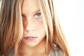 What To Do When Your Child Hates The Babysitter Urbansitter