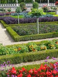 Small Picture french potager garden design Daily Garden Irenes French Oasis