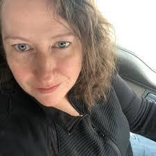 Brandy Stultz Pink Zebra Independent Consultant - Home   Facebook