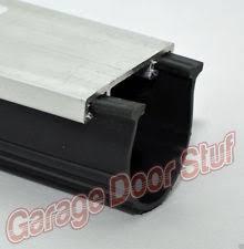 garage door gasketDoor Seal  eBay