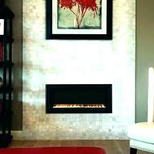 gas fireplace ventfree vent free gas fireplace vent free natural gas fireplace vent free gas fireplace