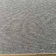 carpet mart. about us carpet mart