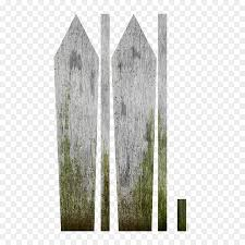 picket fence texture. Simple Fence Picket Fence Texture Mapping Wood  Wood Texture With Fence