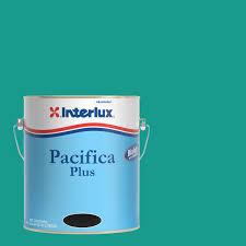 West Marine Bottom Paint Compatibility Chart Boat Bottom Paint Buyers Guide Waterbornemag Com