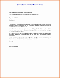 Resume Cover Letters Fresh Cover Letters And Resumes New Example