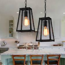industrial style dining room lighting. nordic loft style retro pendant light fixtures vintage industrial lighting for dining room bar hanging lamp