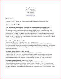 Free Resumer Builder Church Bookkeeper Job Description Free Resume Builder And Print 59