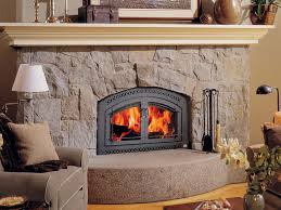 44 elite wood fireplace wood fireplace