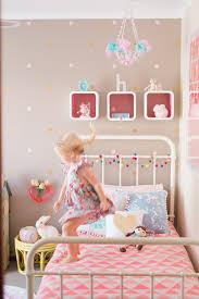 Diy Girls Bedroom Photo   1