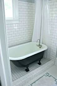 tub to shower conversion kit tub to shower conversion kit small white bathroom plan with incredible