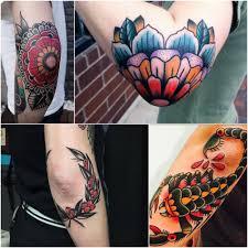тату на правую руку значение татуировок для девушек на руке