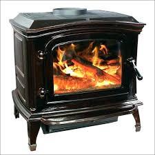 heatilator wood burning fireplace insert used wood burning fireplace used wood burning fireplace insert full size of living wood stove insert arrow