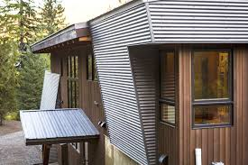 best metal siding panel options for cladding bridger ture con corrugated panels the steel galvanized roofing