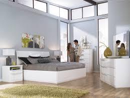 modern king bedroom sets. Fine Modern Modern King Bedroom Sets Photo  4 Throughout Modern King Bedroom Sets