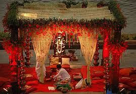 Indian Wedding Plans Under Fontanacountryinn Com