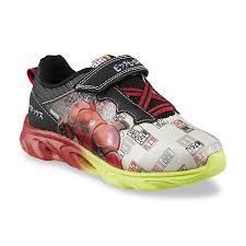 Kohls Shoe Size Chart Buy Disney Shirts Kohls Disney Boys Closed Shoes Sports