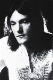 Brian Auger - Brian_Auger_48f71f3242751